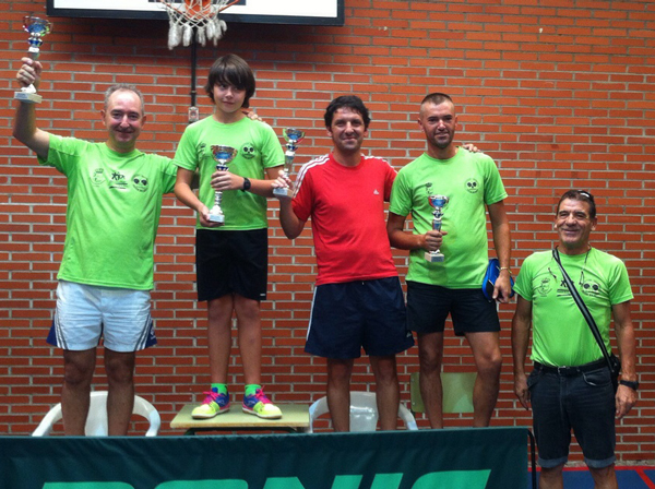 podium absoluto san roque